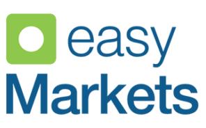 easyMarkets South Africa